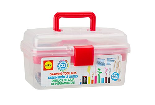 alex-toys-artist-studio-drawing-tool-box