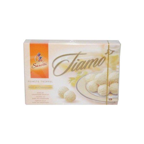 sarotti-sarotti-tiamo-feinste-truffel-1-x-125-g