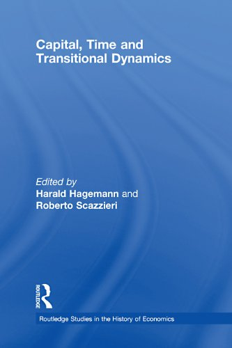 capital-time-and-transitional-dynamics