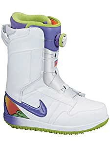 cd88b0b80ce2 Snowboard Boot Women Nike Vapen x Boa 2015  Amazon.co.uk  Sports ...