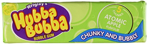 hubba-bubba-atomic-apple-35-g