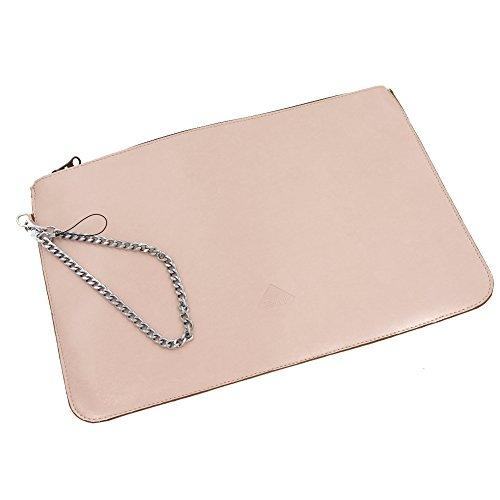 tellur-tll611151-portafoglio-bambine-e-ragazze-rosa-cipria