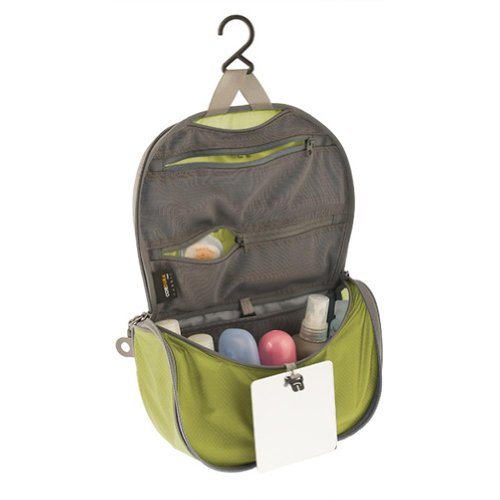 Trousse de toilette suspendable Hanging Toiletry Bag - 3 L