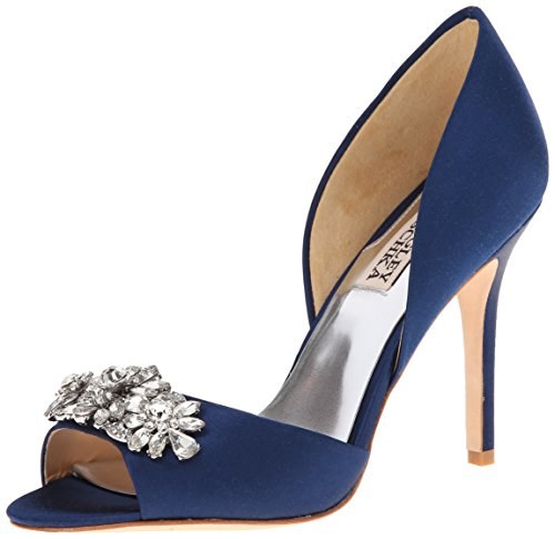 badgley-mischka-giana-damen-us-85-blau-stockelschuhe