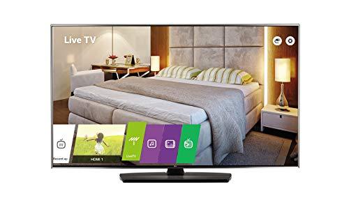 LG Hospitality Display 55UV761H LED-TV 140 cm (55