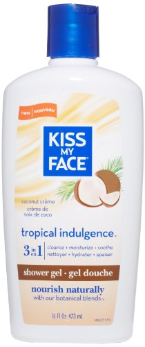 kiss-my-face-tropical-indulgence-moisturizer-shower-gel-bath-and-body-wash-16-oz