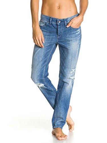 roxy-damen-straight-fit-jeans-blau-30