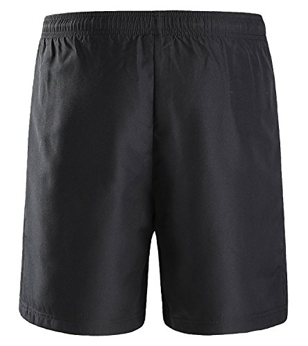 Camel-Running-Shorts-Men-Gym-Shorts-Comfortable-Sports-Shorts-Elasticated-Jogging-shorts-For-Football-Rugby-Basketball-Training-Quick-Dry-And-Breathable