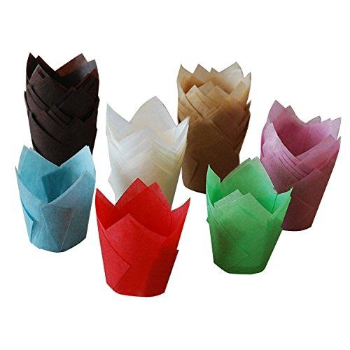 tininna-50piece-boites-caissettes-en-papier-tulipe-pour-muffins-gateau-moule-parfait-pour-les-muffin
