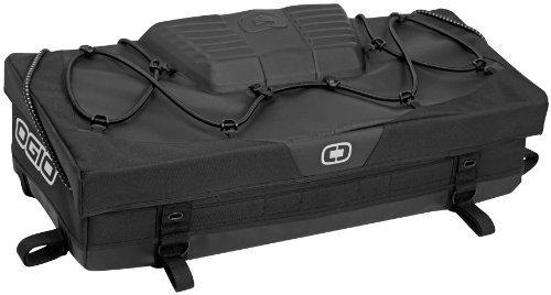 Ogio ATV Honcho Mossy Oak Front Bag by OGIO
