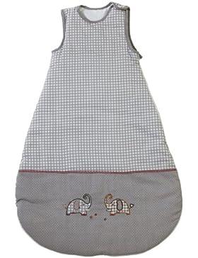 Roba Schlafsack, verschiedene Farben und Größen erhältlich
