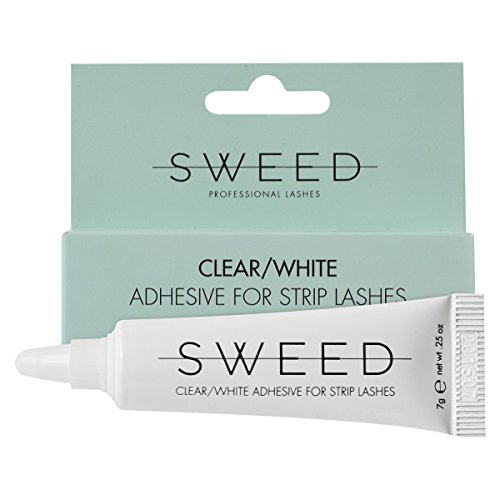 Sweed Wimpernkleber