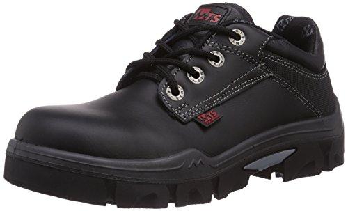 mts-sicherheitsschuhe-m-gecko-baxter-s3-flex-16101-zapatos-de-seguridad-de-piel-unisex-adulto-color-