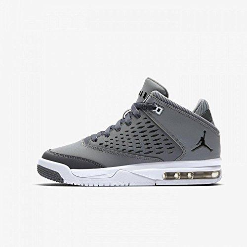 cheapest fashion discount For sale Nike Men's Jordan Flight Origin 4 Basketball Shoes ...