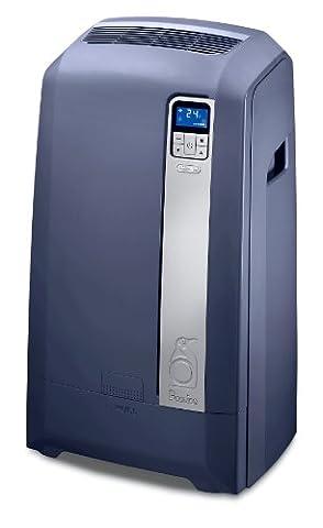 DeLonghi Mobiles Klimagerät PAC WE 127 ECO , EEK: A+ (Klimagerät Delonghi)