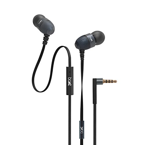 boAt-BassHeads-225-In-Ear-Super-Extra-Bass-Headphones-Black