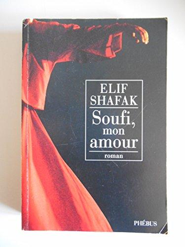 Soufi Mon Amour [Pdf/ePub] eBook