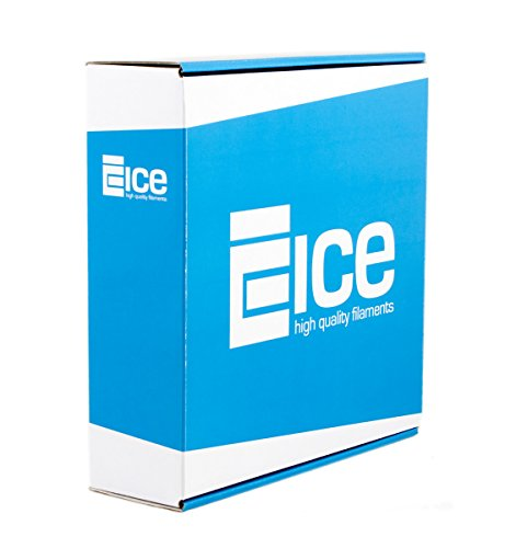 Ice-Filaments-ICEFIL1ABS025-Filamento-ABS-175-mm-075-kg-Azul