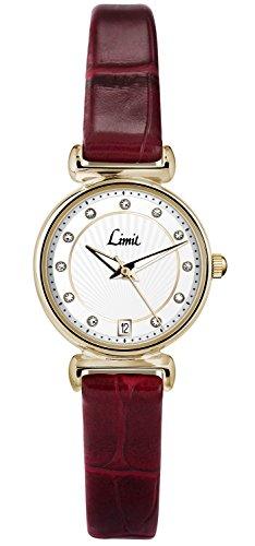 limit-womans-limite-montre-616101