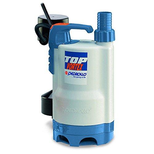 vortex-submersible-pump-dirty-water-top2vortex-gm-5m-05hp-240v-pedrollo