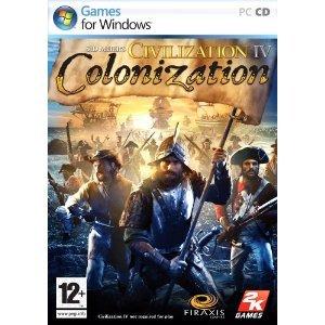 civilization-iv-colonization-pc