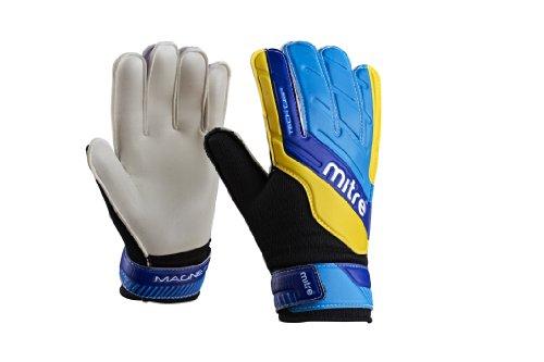 mitre-magnetite-guanti-da-portiere-da-bambino-blu-blue-cyan-yellow-taglia-6