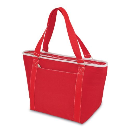 picnic-time-topanga-insulated-cooler-tote-red-by-picnic-time