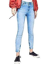 7ac053c39e8834 Suchergebnis auf Amazon.de für: Pepe Jeans - Hoher Bund / Jeanshosen ...