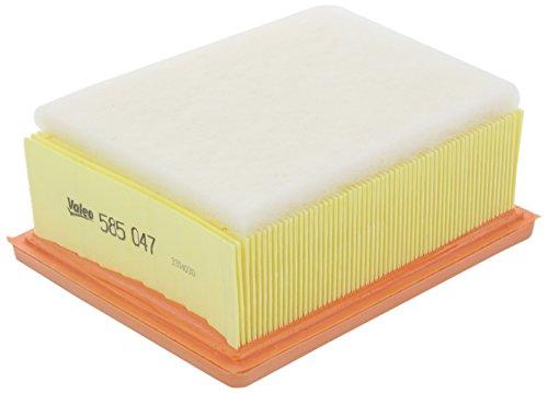 Preisvergleich Produktbild Valeo 585047 Luftfilter