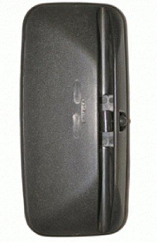 Unitruck Tête de Rechange Miroir pour Camion Mercedes Camion Commercial - 420x20