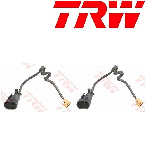 TRW GIC340 Contact dAvertissement Usure des Garnitures de Frein
