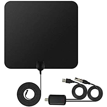 antenne tv int rieur puissante homapex antenne tnt. Black Bedroom Furniture Sets. Home Design Ideas