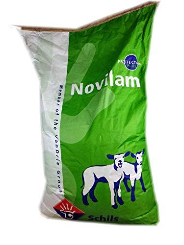 Novilam 50