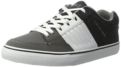 DVS Shoes Celsius CT, Baskets Homme