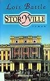 """Afficher """"Storyville"""""""