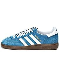 adidas Spezial 033620 - Zapatillas de balonmano para hombre