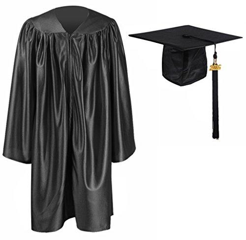 graduationmall-unisex-us-style-kindergarten-graduation-gown-cap-package-2016-black-small-2736-38
