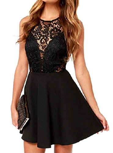 Women's Rüch Enfreies Tip Sleevelss Summer Beach Mini Dress Evening Dress Party Dress Cocktail...
