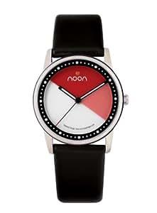noon copenhagen Unisex Armbanduhr Design 45001L1: Henrik