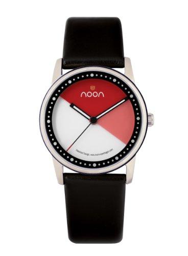 noon copenhagen Unisex Armbanduhr Design 45001L1