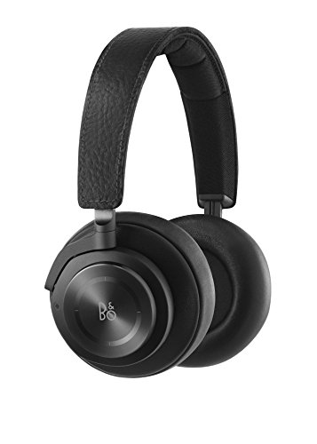 B&O PLAY by Bang & Olufsen Beoplay H9 Cuffie Wireless...