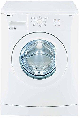 beko-wb-10805-it-lavatrice-caricamento-frontale-bianco