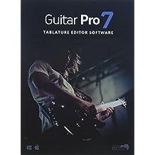 Guitar Pro 7 en DVD
