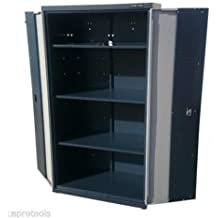suchergebnis auf f r garage schrank metall. Black Bedroom Furniture Sets. Home Design Ideas