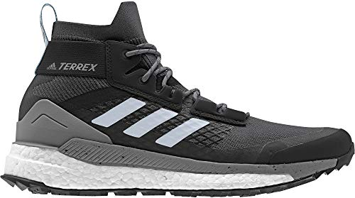 adidas Terrex Free Hiker Women's Spatzierungsschuhe - SS19-40.7 B Free Schuhe