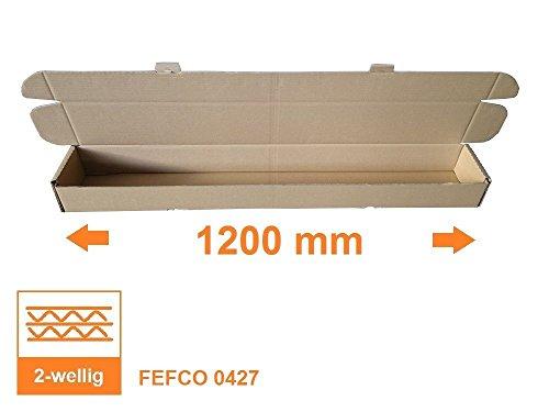 cartone-lang-lang-cartone-pieghevole-cartone-per-spedizione-dimensioni-1200-x-170-x-110-mm-dhl