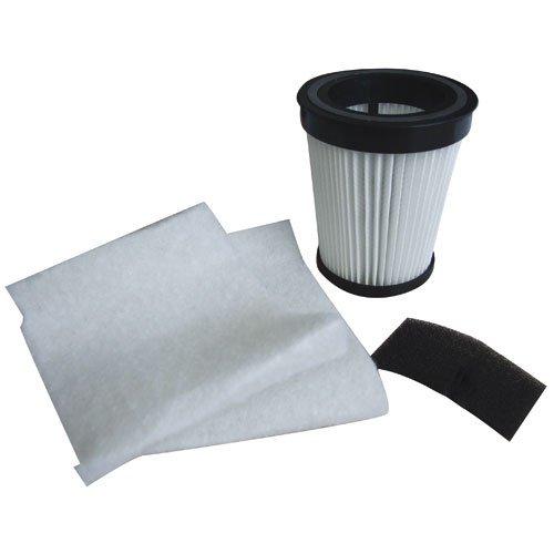 dirt-devil-filtres-1-cylindrique-1-filtre-moteur-2881001