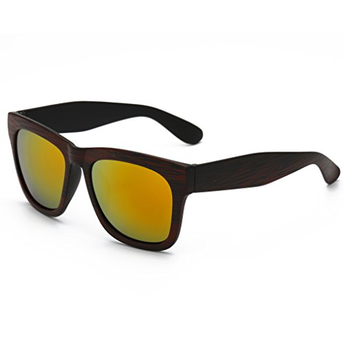 qhgstore-wood-grain-sunglasses-bamboo-sun-glasses-frames-square-reflection-lens-no5