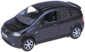 Welly - Voiture miniature - Audi A2