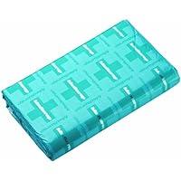 Mediwrap High Protection Adult Blanket